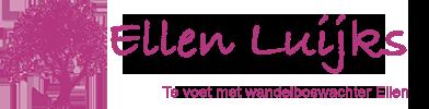 Ellen Luijks
